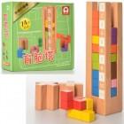 Деревянная игрушка Игра MD 2499