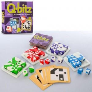 Настольная игра Q-bitz 174