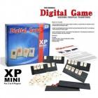 Настольная игра Digital Game GT274414