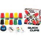 Настольная игра Quick caps 007-56
