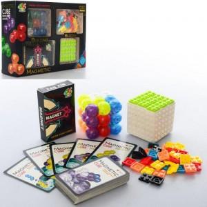 Головоломка Magnetic Cube FX7869