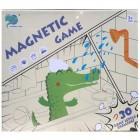 Магнитная настольная игра головоломка 8026-2