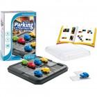 Настольная игра Parking Strategy 04