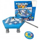 Настольная игра Penguin Trap SPL303984