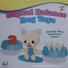 Настольная игра Digital balance dog toys 6888