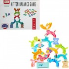 Деревянная игрушка Kitten Balance 1902-160