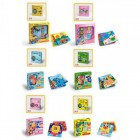 Детская мозаика HC-128C-02-03-05