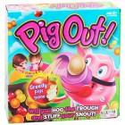 Настольная игра Pig Out 1111-96