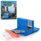 Настольная игра Морской бой JT881