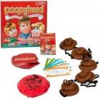 Настольная игра Poopyhead 1650642