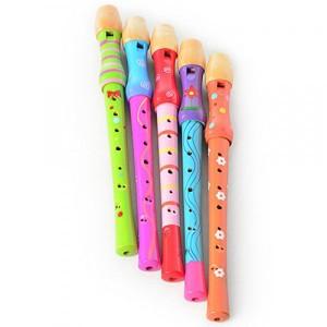 Деревянная игрушка Дудочка MD 0672