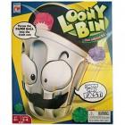 Игра Loony Bin 1111-67