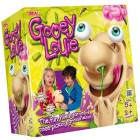 Настольная игра Gooey Louie