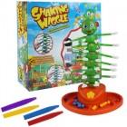 Настольная игра Shaking Wiggle 1256