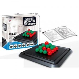 Настольная игра Pyramid GT291084