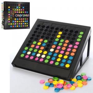 Настольная игра Colorpop 175