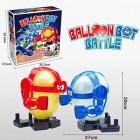 Настольная игра Balloon Bot Battle 1693725