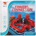 Настольная игра Towers Connection
