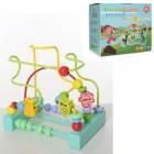 Деревянная игрушка Лабиринт MD 2119