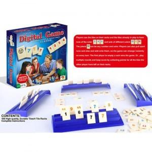 Настольная игра Digital Game GT244888
