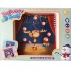 Игра Balance Ball 61A08