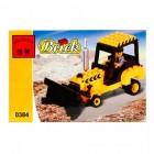 Конструктор BRICK 0384