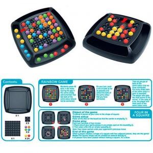 Настольная игра Rainbow 5777-39