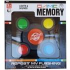 Настольная игра Memory G63