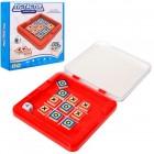 Настольная игра Tic-Tac-Toe 5076