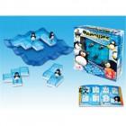 Настольная игра Penguins on ice HC071607