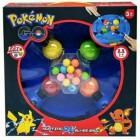 Покемоны Pokemon Go Hunting PK Elves Ball