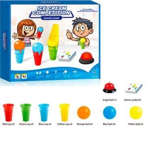 Настольная игра Ice Cream 5084