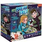 Настольная игра Break free 1111-55