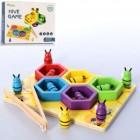 Деревянная игрушка Игра MD 2778