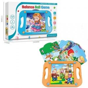 Игра Balance ball 9608
