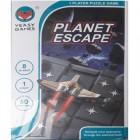 Настольная игра Planet Escape