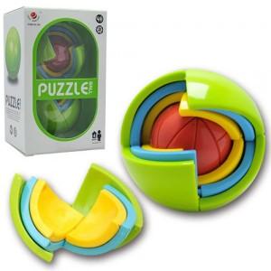 Настольная игра Puzzle ball HC179378