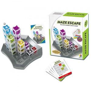 Настольная игра Maze Escape