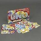 Настольная игра Детское Уно Uno kids SP G11