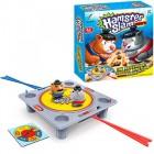 Настольная игра Hamster Slam Magnetic 1111-66