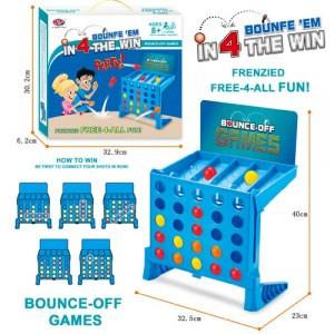 Настольная игра Bounfe Em