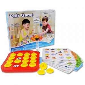 Настольная игра Pair Game 5069