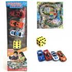 Игровой коврик Rally RC333-2