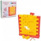 Деревянная игрушка Игра MD 1277