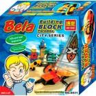 Конструктор BELA 8831