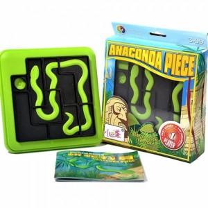Настольная игра Anaconda piece