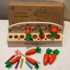 Деревянная игрушка 1902-49