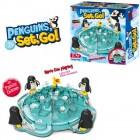 Настольная игра Penguins Set Go 007-93