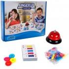 Настольная игра Fingerup 5050