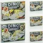 Детский набор для раскопок Dino Paleontology DP-01-01/05